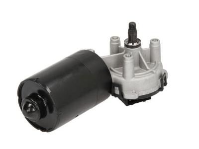 Motorček prednjega pomika brisalcev 5810-01-013390 - Volkswagen