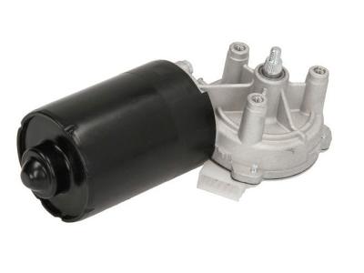 Motorček prednjega pomika brisalcev 5810-01-016390P - Volkswagen