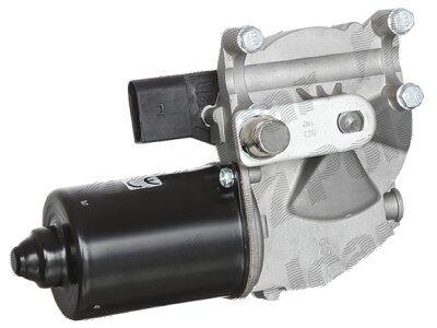 Motorček prednjega pomika brisalcev BMW Serije 5 (E60) 03-10