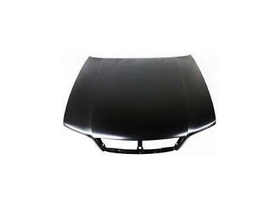 Motorhaube Nissan Maxima 95-00