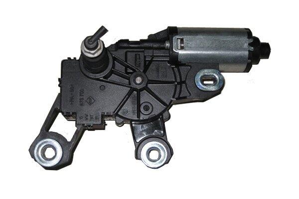 Motorič brisača 1332SWT1 - Audi A3, Q5