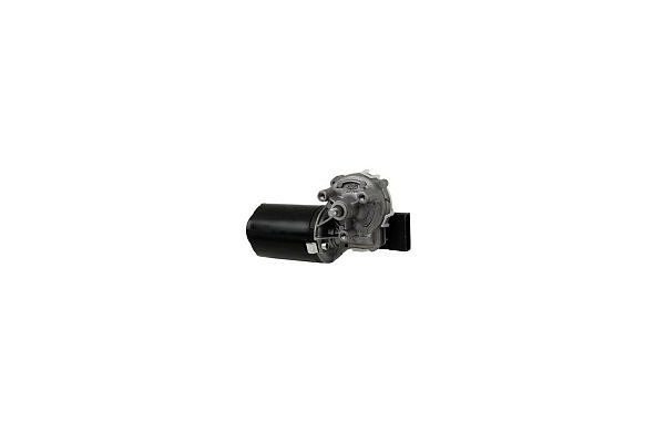 Motorič brisača 1409SWP1 - Audi 100, 200 82-