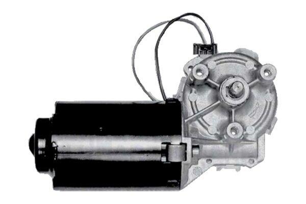 Motorič brisača 3026SWP1 - Alfa Romeo 145/146 94-