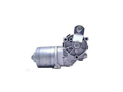 Motorič brisača 3044SWP1 - Lancia Musa 04-12