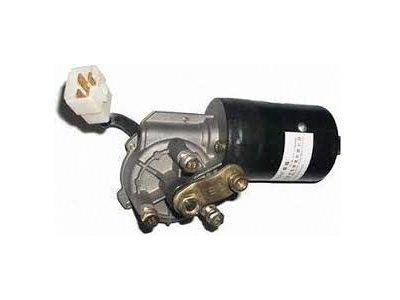 Motorič brisača 4005SWP1 - Hyundai Accent 94-00, 3 vrata