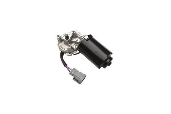 Motorič brisača 6019SWP2 - Renault 19 88-96