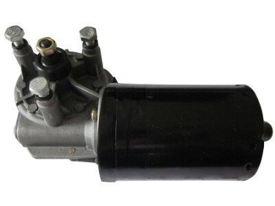 Motorič brisača 6713SWP1 - Seat Cordoba 93-02