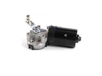 Motorič brisača 9541SWP3 - Audi A4 94-00