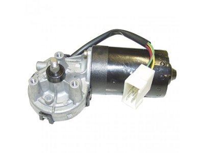 Motorič brisača 9571SWP1 - Volkswagen LT 96-06