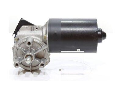 Motorič brisača Audi 100 82-90