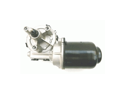 Motorič brisača Fiat Fiorino 07-