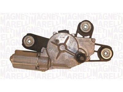Motorič brisača (stražnji) 3252SWT1 - Ford Kuga 08-13
