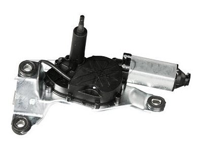 Motorič brisača (stražnji) 9076SWT1 - Volvo V70 00-07