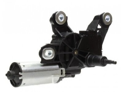 Motorič brisača (stražnji) 9524SWT2 - Volkswagen Polo/Lupo 00-01
