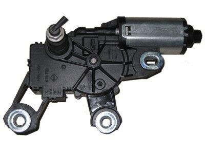 Motorič brisača (stražnji) Audi Q5 09-12