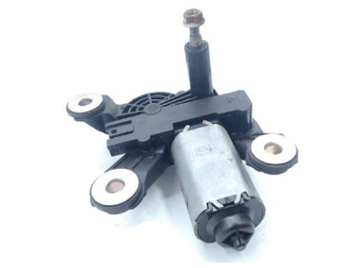 Motorič brisača (stražnji) Mini Cooper 07-
