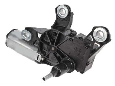 Motorič brisača (stražnji) Volkswagen Sharan 00-10
