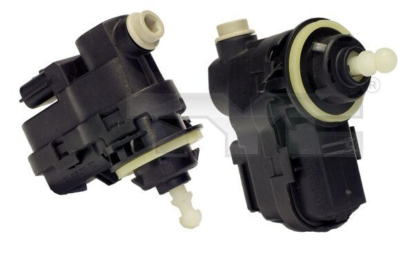 Motorić fara  605509-5 - Peugeot 301 13-