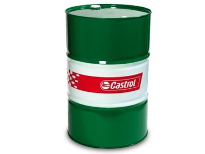 Motorno olje Castrol Vecton Long Drain E6/E9 10W40 5L