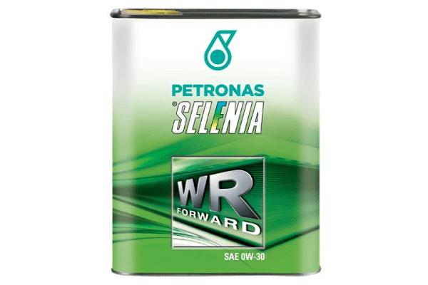 Motorno olje Selenia WR Forward 0W30 2L