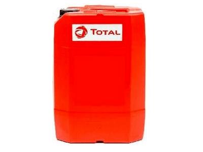 Motorno olje Total Dynatrans DA 80W90 20L