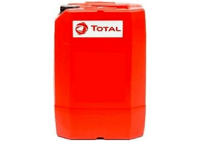 Motorno ulje 37140 - Total Rubia TIR 8900 10W40 20L