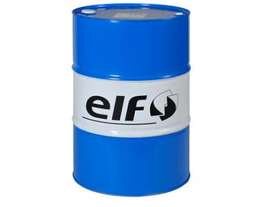 Motorno ulje 41653 - Elf Performance Experty 10W40 20L