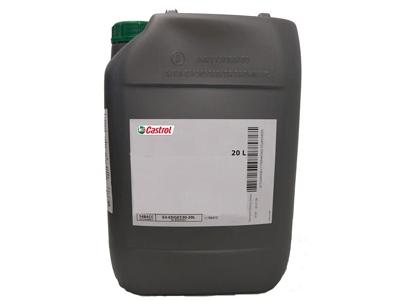 Motorno ulje Castrol SynTrax Longlife 75W90 20L