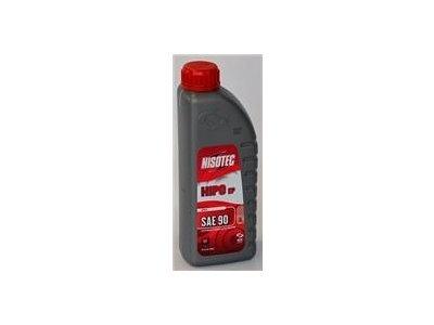 Motorno ulje Nisotec Hipo EP-5B SAE 90 1L