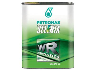 Motorno ulje Selenia WR Forward 0W30 2L