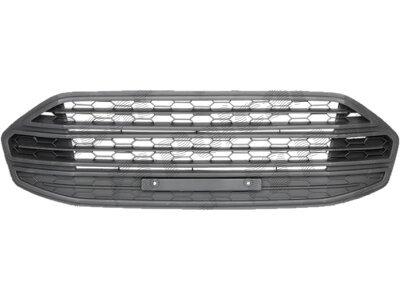 Mreža branika 32X227 - Ford Ecosport 13-