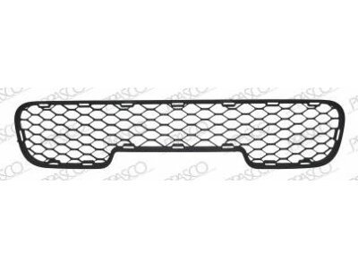 Mreža branika HN8122120OE - Hyundai Santa Fe 00-03, Original