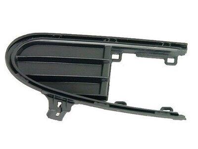 Mreža Ford GALAXY 95-, brez odprtin za meglenke