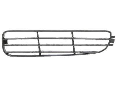 Mreža odbijača 130827-3 - Audi 80 91-96