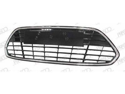 Mreža odbijača FD1122120 - Ford Mondeo 10-14, Premium, TUV Rheinland certifikat