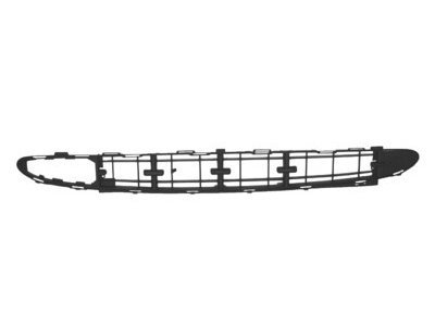 Mreža sredinska Mercedes A W168 01-