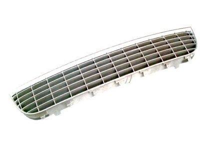 Mreža u braniku Fiat Grande Punto 06-09, siva