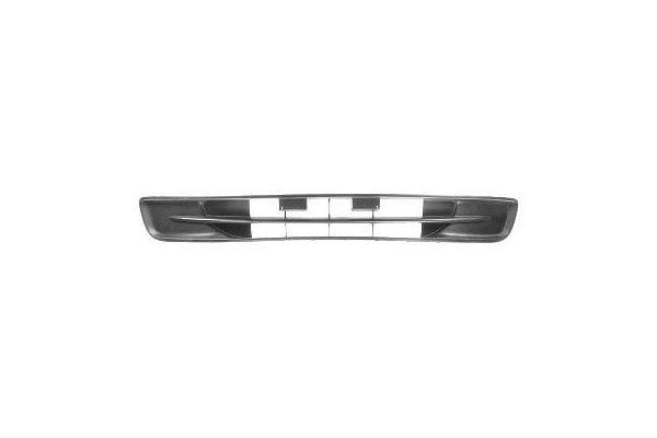 Mreža v odbijaču Fiat Punto 00-03 5 vratni