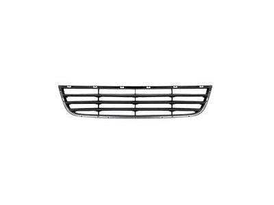 Mrežica Chevrolet / Daewoo Matiz 01-05