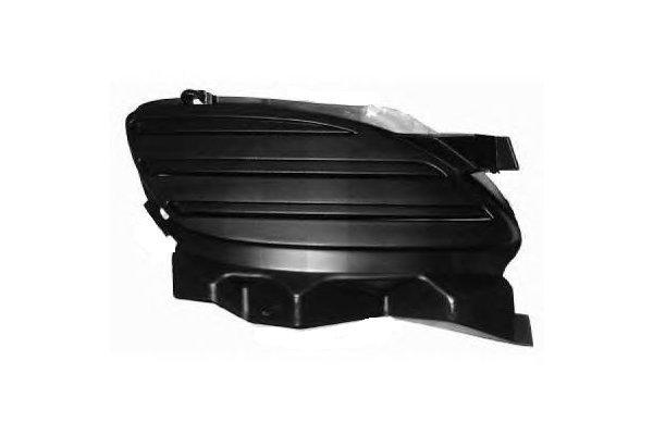 Mrežica Lancia Ypsilon 00-03