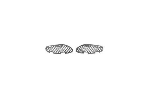 Mrežica Mercedes-Benz C W202 96-00