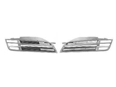 Mrežica Nissan Micra 03-05