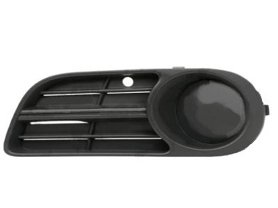Mrežica Škoda Fabia 04-07