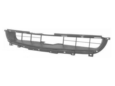 Mrežica u braniku Mitsubishi Lancer -06