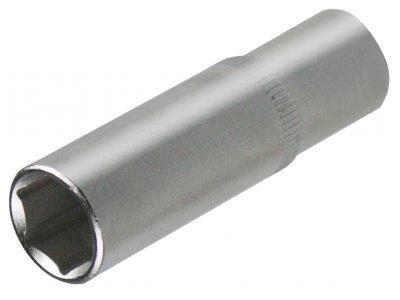 Nasadni ključ, pogon 1/2, dolžina 78 mm