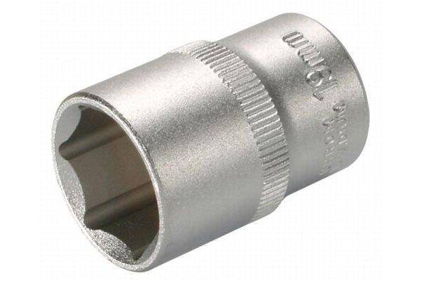 Nasadni ključ, pogon 1/2, notranja širina 14 mm