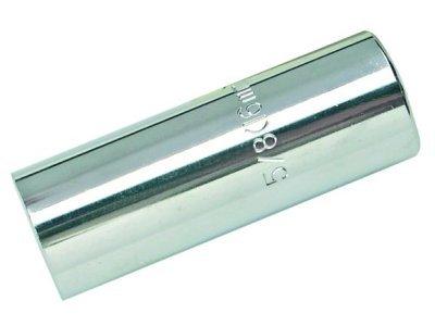 Nasadni ključ, pogon 1/2, unutranja širina 16 mm (03101SB)