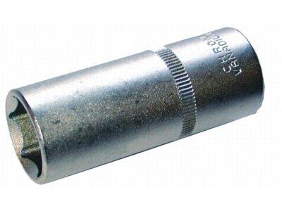 Nasadni ključ, pogon 1/4, zev ključa 13 mm