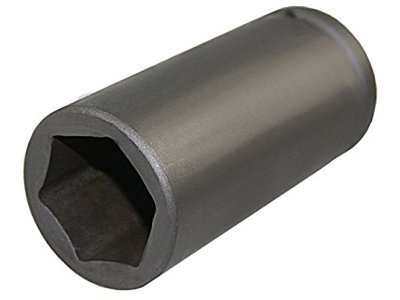 Nasadni ključ, pogon 3/4, notranja širina 27 mm
