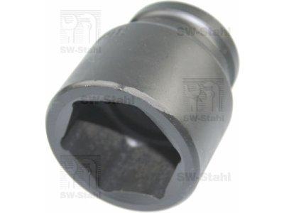 Nasadni ključ, pogon 3/4, notranja širina 50 mm